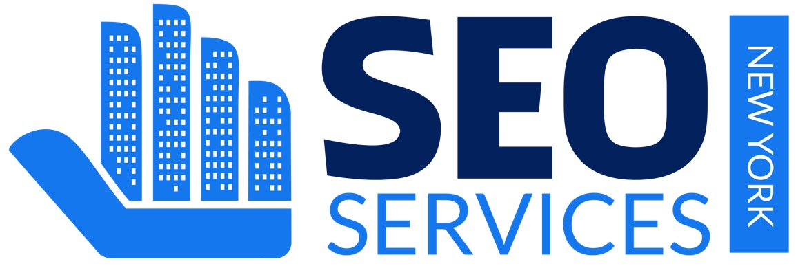 SEO-Services-New-York-logo_1