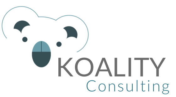 Koality-Consulting